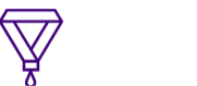 lanyards Online logo